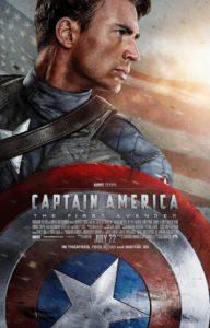 Cap_am